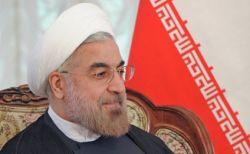Leader receives top Muslim world parliamentarians