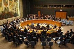 ГА ООН проведет заседание по ситуации в Газе
