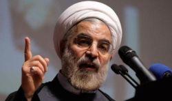 Iran won't abandon its 'missiles