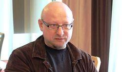 Paşinyan Lukaşenkonu hədələməklə... - Kolerov