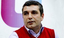 Эксперт о судьбе азербайджанской нефти – Прогноз