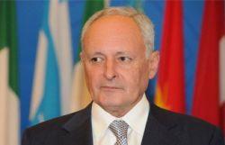 Министр назначил нового директора