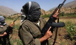 PKK-nın nəzarətindəki bölgədə aeroport inşa ediləcək
