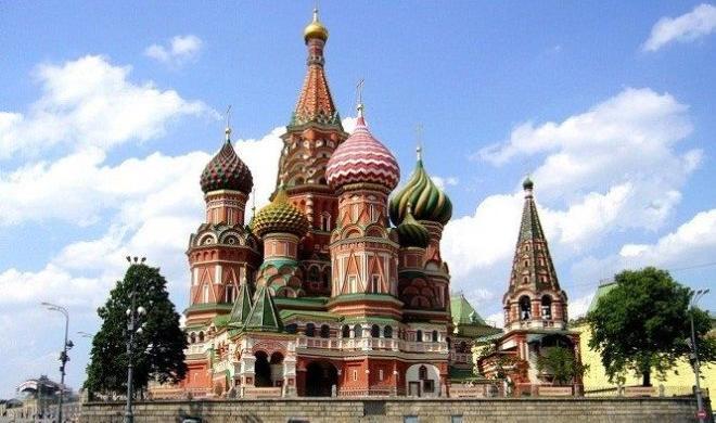 Кремль создает Карабах-3 – Большой план