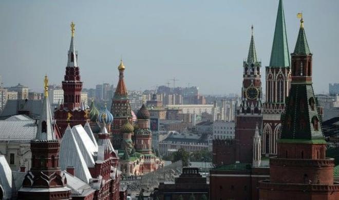 Rusiya aktivləşir: Suriyadan sonra sıra bu ölkədədir
