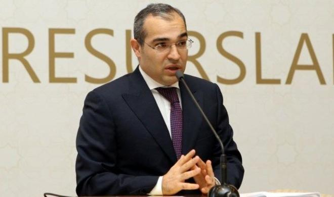 Jabbarov: Azerbaijan-Israel partnership is strong