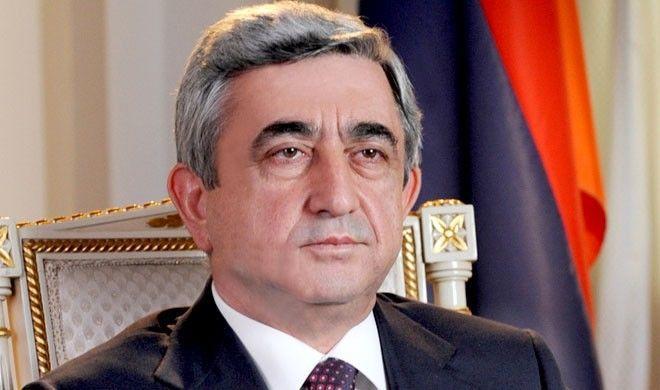 Rusiya İrəvana 300 milyon ayırır - Məxfi plan