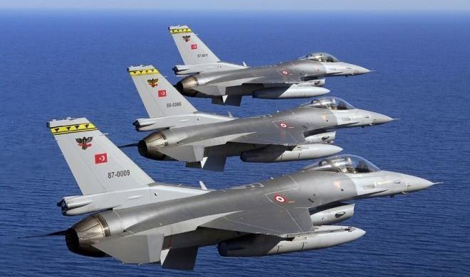 Liderlər qaçdı, YPG silahı yerə qoydu –