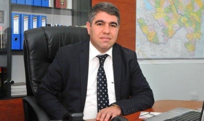 """Ekspert """"Relaks""""la bağlı şok faktı açıqladı: 10 qəpik... - Video"""