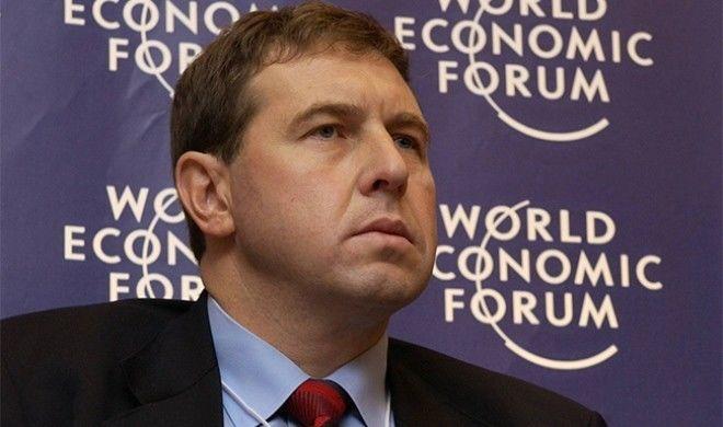Почему Саргсян провалился там, где Путин даже не поскользнулся?