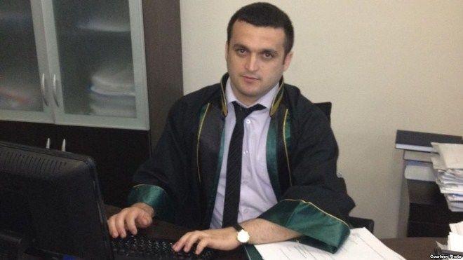 Azərbaycanda ilk: səhv diaqnoza görə klinikanı… - Foto
