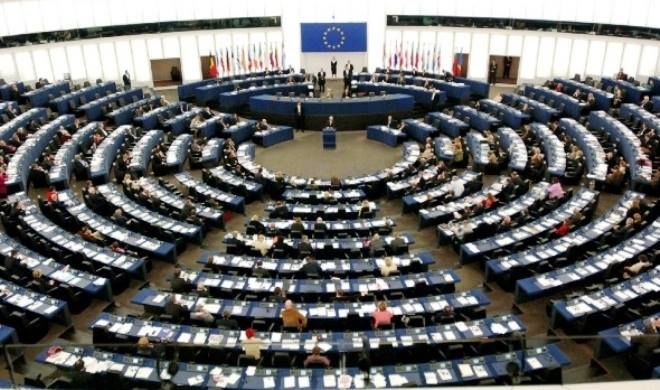 Karabakh statement will be discssed in European parliament