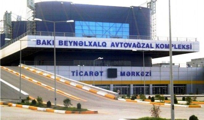 Bakıdan Batumiyə avtobus reysi yenidən açılır