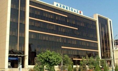 "'""Азеришыг"" и ""Азеригаз"" реализуют проекты в селах"
