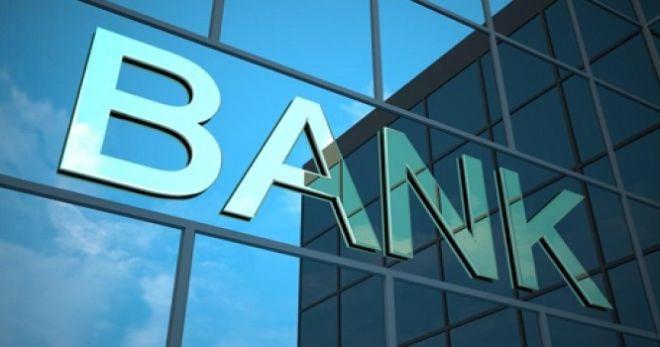 Rusiyada 100 bank bağlanacaq - AKRA