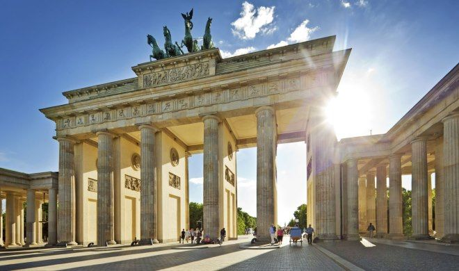 Немецкий телеканал MDR об армянской мафии в Германии