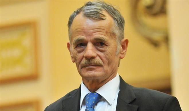 Rusiya parçalanma ərəfəsindədir - Türk lider