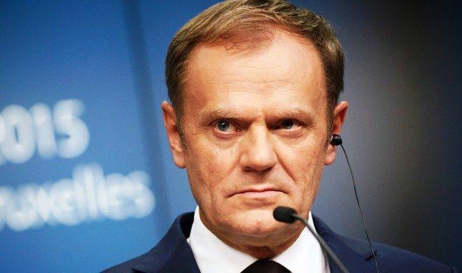 Avropa Birliyindən Breksit açıqlaması...