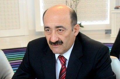 Nazir açıqladı: 700 min xərcləndi, 5,6 milyon qazanc oldu
