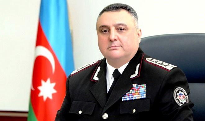 Eldar Mahmudovun əmisi oğlu məhkəməyə gəlmədi