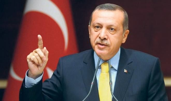 Ərdoğan seçiləcək, AKP isə... –