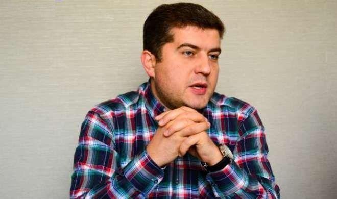 """BMT TŞ Qarabağda kimi """"işğalçı ordu"""" sayır? - Video"""