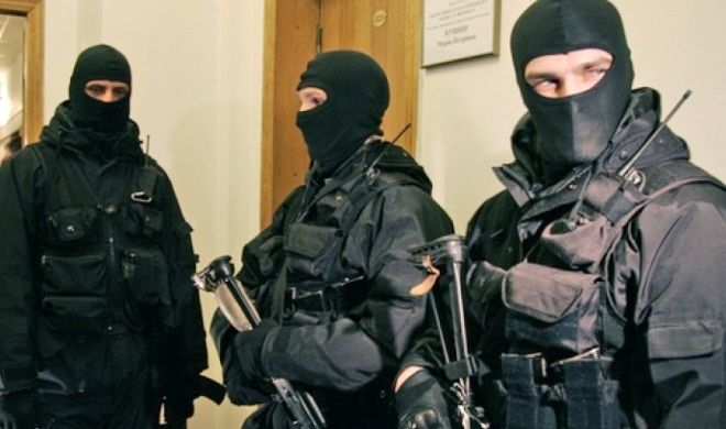 Rusiya Federal TÉhlükÉsizlik XidmÉtinin ile ilgili görsel sonucu