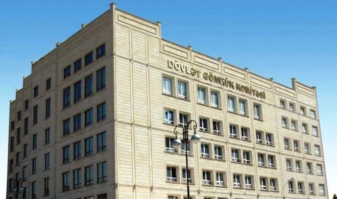 DGK-dan Rusiyaya gedən sürücülərin iddialarına - Cavab