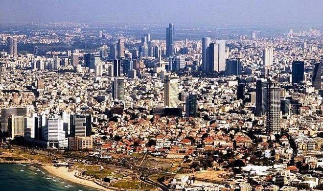 İsrail müstəqil Kürdüstanla bağlı rəsmi mövqeyini açıqladı