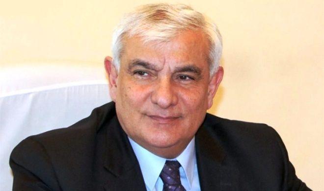 Kamal Abdullaya açıq - Məktub