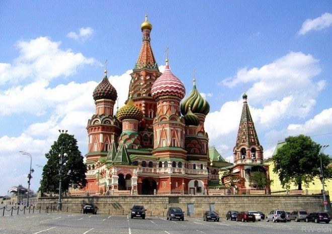 Moskva Avropaya qəfil hücuma hazırlaşır – Sensasion hesabat