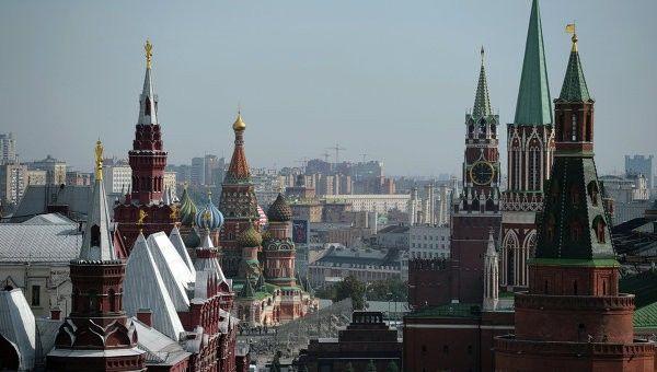 İŞİD Rusiyada terror aktı törətdi
