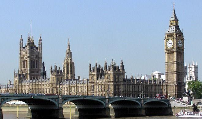 Britaniya mediası erməni yalanlarını ifşa edir