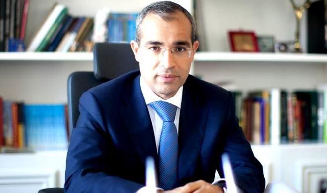 Азербайджан готовится к амнистии капитала