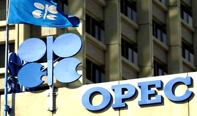 Peskov confirmed: Date of OPEC + talks