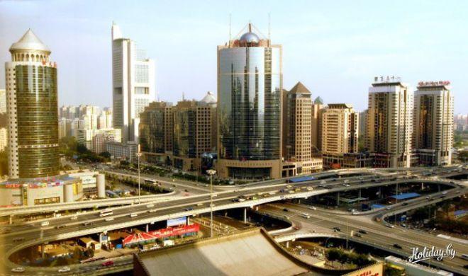چین آبش-داکی اینوئستیسییالارینی ۹۲% آزالتدی
