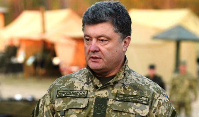 «پوتین دونباسدا ایکینجی حلب یاراتماق ایستییر»