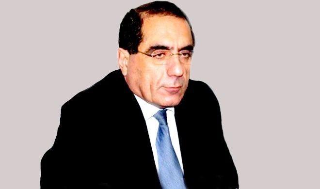 موسکوا-ایروان مکری: ۵ رایون وعدینین - پردارخاسی