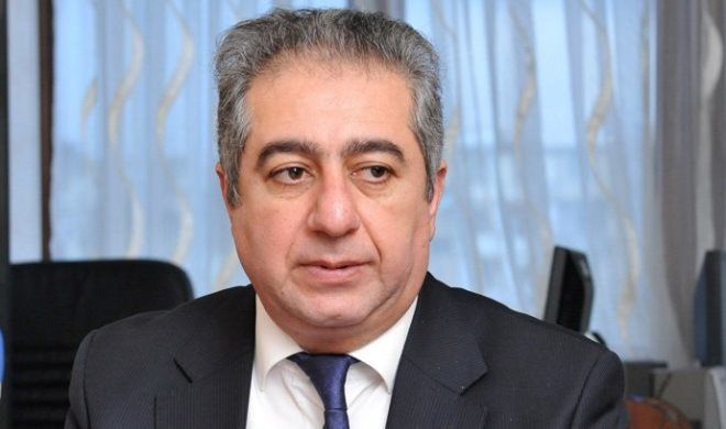 Türkiyədən azərbaycanlı iqtisadçının təklifinə - Cavab