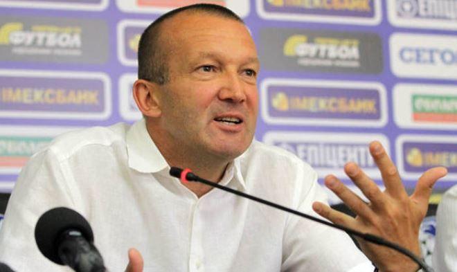 """Qriqorçukdan etiraf: """"Qarabağ"""" bizdən çox güclüdür"""