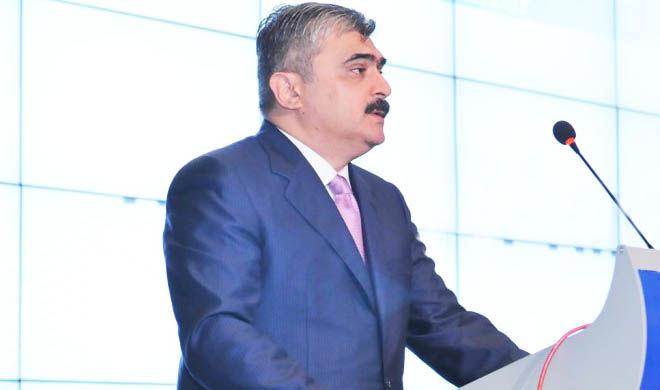 Министр: Негативные последствия карантина были неизбежны