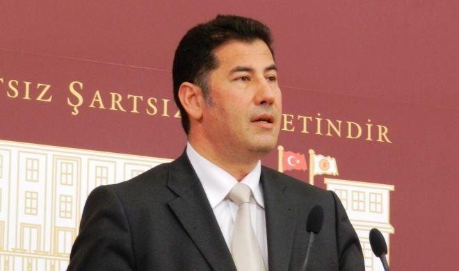 تورکییه سئچکیدن اؤنجه هوجوما حاضیرلاشیر - آذربایجانلی سیاستچی