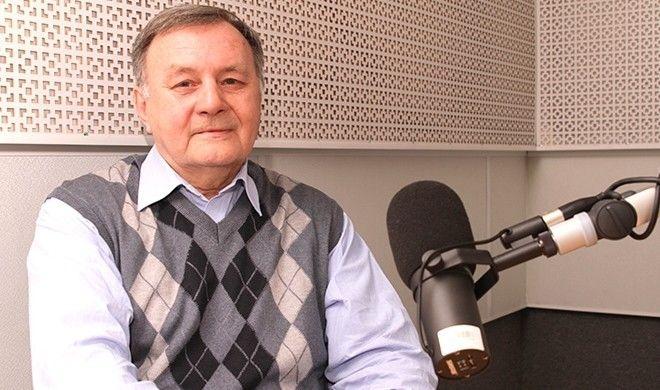 Москва «не будет класть все яйца в одну корзину» - Тарасов