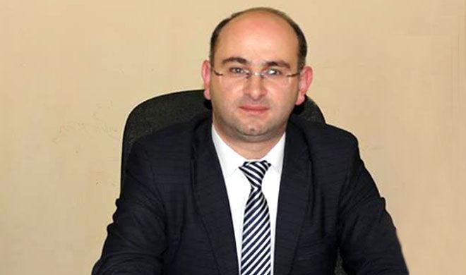 """""""Manpası"""" İctimai radioya gəldi – MTRŞ-dan xəbərdarlıq"""