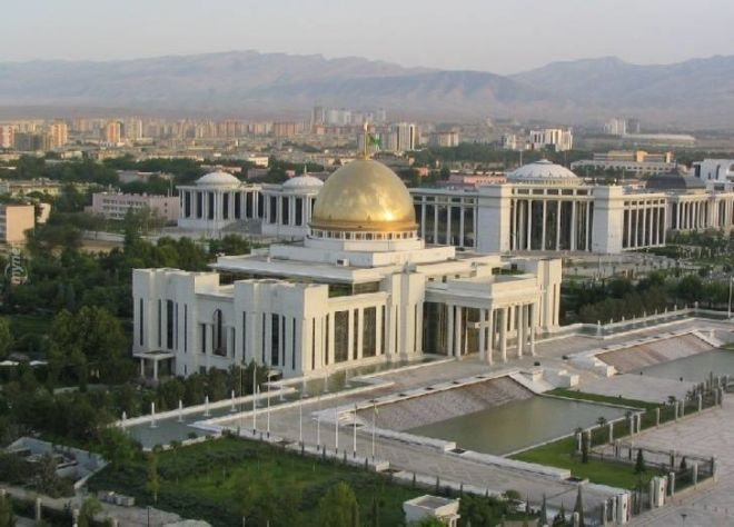 CIS Forum on Health Cooperation to be held in Turkmenistan