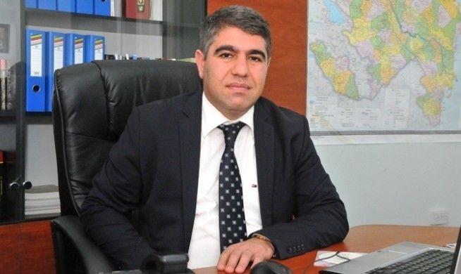 Tramp iki tvit atdı, OPEK dərhal qərar verdi və… - Ekspert