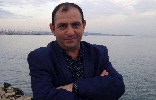 Mərhum jurnalistin bacısından Rövşən Rzayevə - Müraciət
