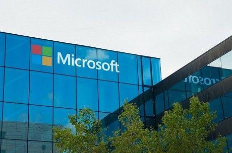 «مایکروسوفت»اون قیمتی ۶۰۰ میلیاردی کئچدی
