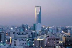 1st Arab space group established in UAE