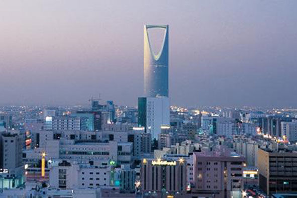 Saudi Arabia to convene Arab leaders over recent attacks